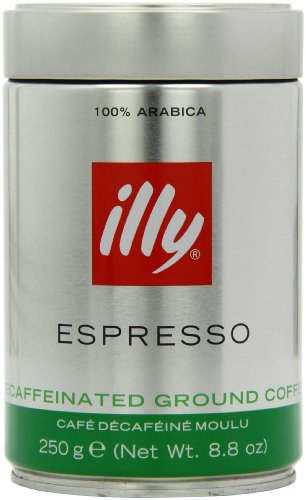 illy-coffee-ground-decaffeinated-250-g-pack-of-2