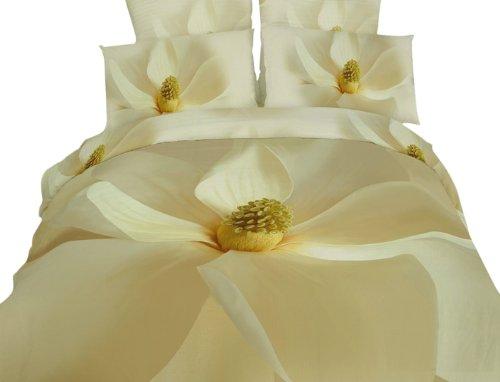 Romantic Bedding Sets 1691 front