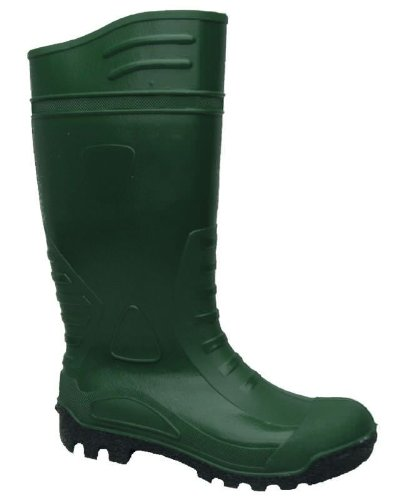 renner-wellies-gerd-unisex-adult-grun-41-eu-7-uk