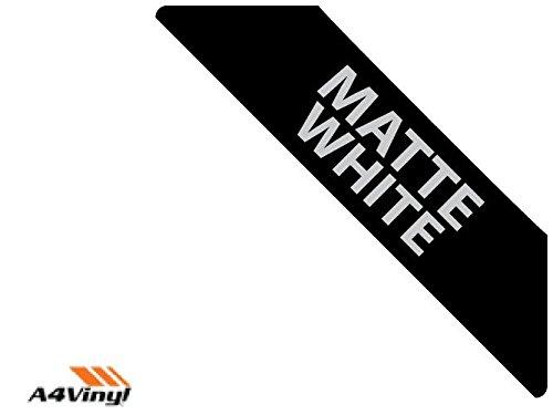 blanco-mate-10-x-cm-2032-de-cocina-y-bano-de-azulejos-16-unidades