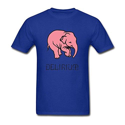 ommiiy-mens-delirium-tremens-logo-t-shirt-royal-blue-s