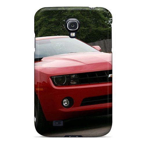 ianjoeypatricia-samsung-galaxy-s4-best-hard-phone-cases-unique-design-high-resolution-chevy-camero-s