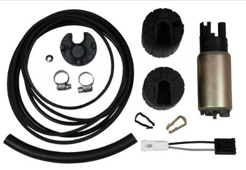 Airtex E2471 Electric Fuel Pump (Fuel Pump 2000 Ford Expedition compare prices)