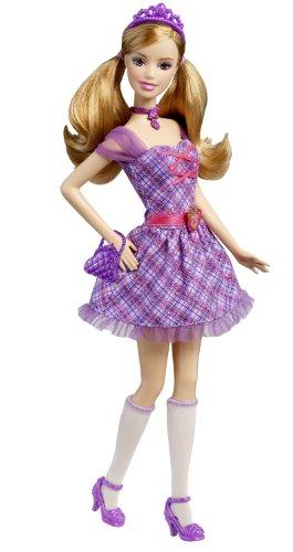 Barbie - Die Prinzessinnen Akademie - Schülerin