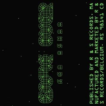 Descargar Sonidos Gratis Para Lg T395