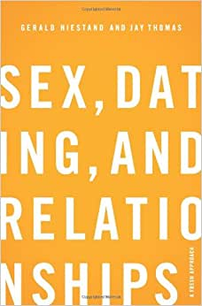 Sex dating relationships