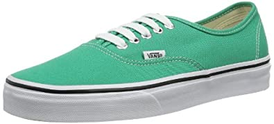 Buy Vans Unisex 'U Authentic' Sneakers by Vans