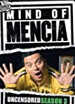 Mind of Mencia: Uncensored Season 3 [...