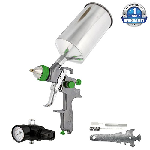 tcp-global-brand-professional-new-25mm-hvlp-spray-gun-auto-paint-primer-metal-flake-with-air-regulat