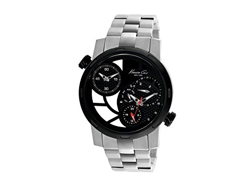 Kenneth Cole Watch KC9321