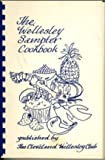 img - for The Wellesley Sampler Cookbook book / textbook / text book