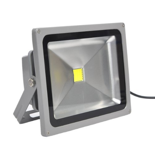 generic-30w-led-white-flood-light