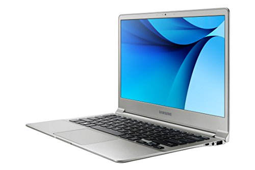 Samsung-Electronics-NP900X3L-K06US-Notebook-9-133-Laptop-Iron-Silver