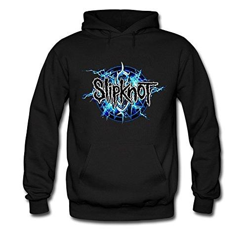 Slipknot Shattered For Boys Girls Hoodies Sweatshirts Pullover Outlet