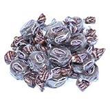 Goetze's Double Chocolate Caramel Creams, 1 Lb