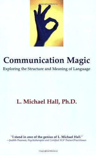 Communication Magic