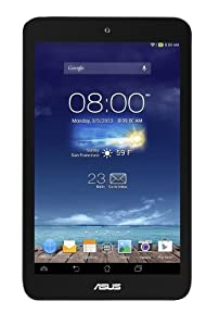 Asus ME180A 16GB Tablet