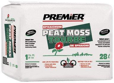 Berger Peat Moss Home Depot Penofin Marine Oil Mikes Deck Penofin