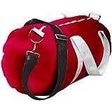 Augusta Sportswear Adjustable Shoulder Strap
