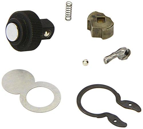 Sealey AK7947.RK Repair Kit, 3/8-inch Square Drive