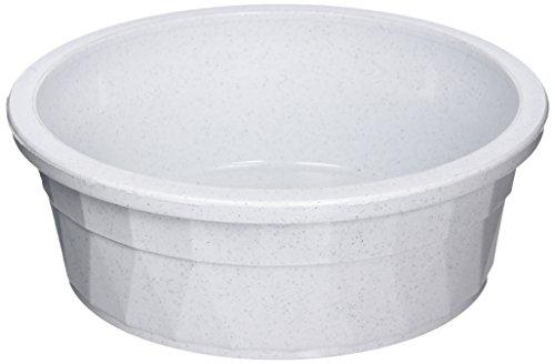 Artikelbild: Van Ness Plastic Molding Crock Dish Riese - CS-5