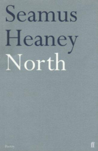 North: Poems