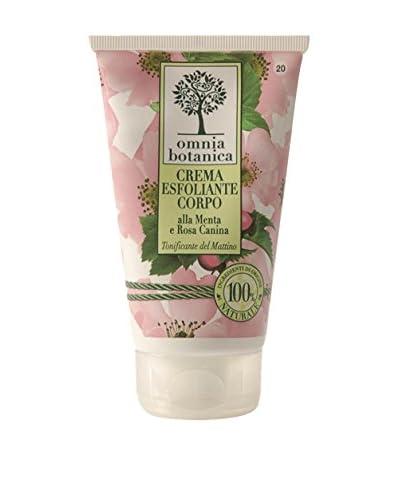 Omnia Botanica Set Crema Exfoliante 6 Uds. 900 ml