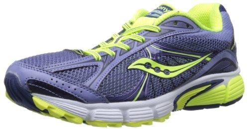 saucony 索康尼 Ignition 4 女款入门缓冲跑鞋 $29.48($24+$5.48,需用码,转运到手约¥260)