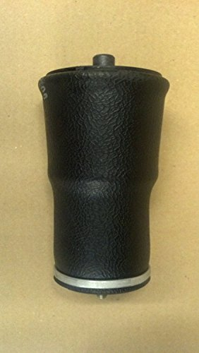 Volvo Truck 21165209 Air Spring (Goodyear Air Spring compare prices)