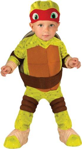 teenage mutant ninja turtle costumes kids