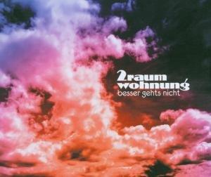 2raumwohnung - Bravo Hits 56 [Disc 2] - Zortam Music