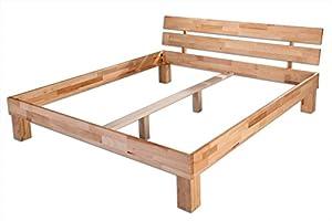 betten bauen angebote auf waterige. Black Bedroom Furniture Sets. Home Design Ideas