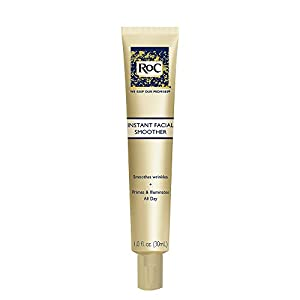 RoC Instant Facial Smoother, 1 Ounce
