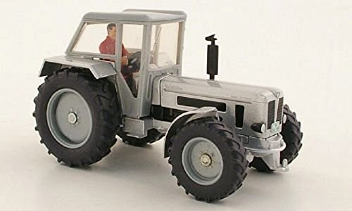 Vehicles - Farmer 1:32 - Schluter Super 1250VL - 3469 - Siku