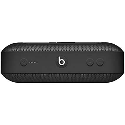 Beats-Pill-Plus-Wireless-Speaker