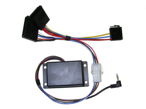 pioneer-ca-r-pi043-v3-remote-interface-fr-chevrolet-captiva-epica-aveo