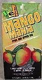 Jet Tea Mango Mania Smoothie Mix 64 oz