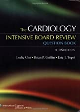 iology Intensive Board Review by Leslie Cho MD