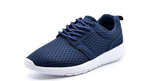 07. DREAM PAIRS 5004 Women's New Light Weight Go Easy Walking Casual Athletic Comfort Running Shoes Sneakers