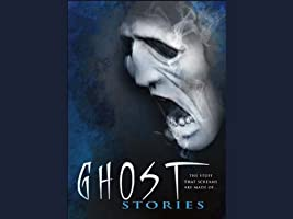Ghost Stories Season 1, Vol. 1