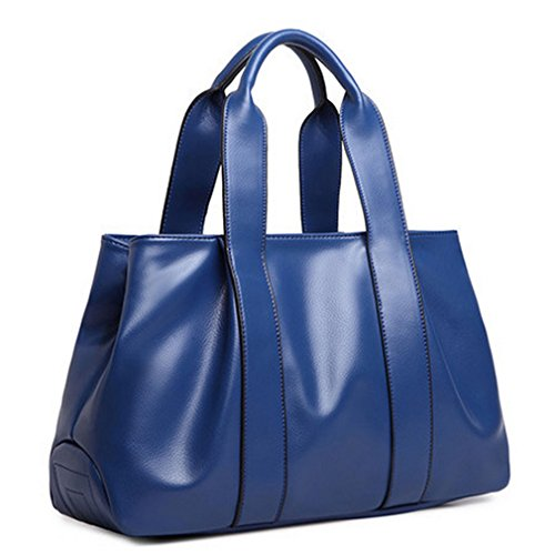 cchuang-womens-retro-personality-leather-large-street-designer-unique-tote-pursec2