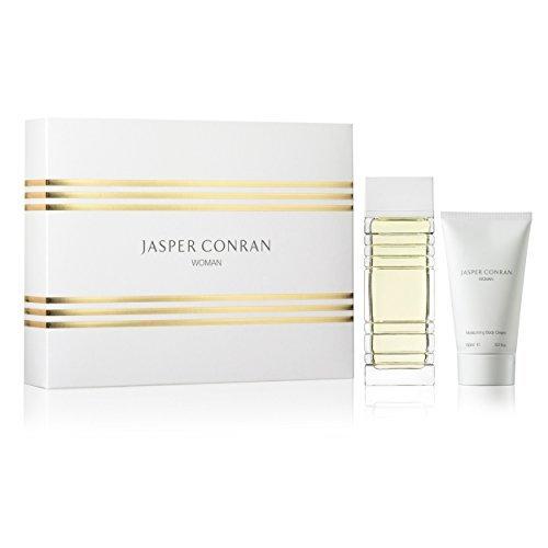 jasper-conran-woman-eau-de-parfum-spray-100ml-gift-set-by-j-by-jasper-conran