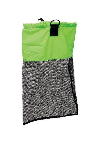 ist-multi-use-mesh-bag-scuba-diving-goody-bag