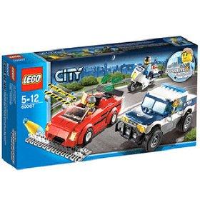 Legos 007 thumb pic