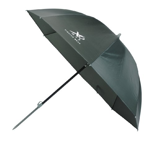 XQMax Fishing Umbrella with Tilting Hinge