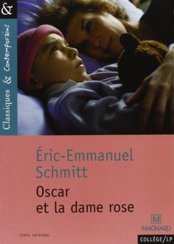 oscar-et-la-dame-rose-79-classiques-contemporains