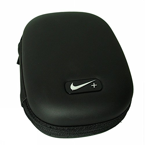 Nike+ Sport Kit Carrying Case for iPod Nano - Black - AC1287-001 (Sensor Case For Nike compare prices)