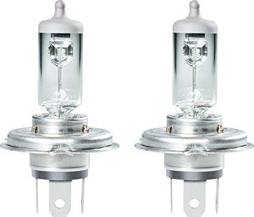 2-x-osram-64193-h4-60-55w-bilux-lampara-halogena-lampara-de-auto-bombilla-filtro-uv-fabricante-de-eq