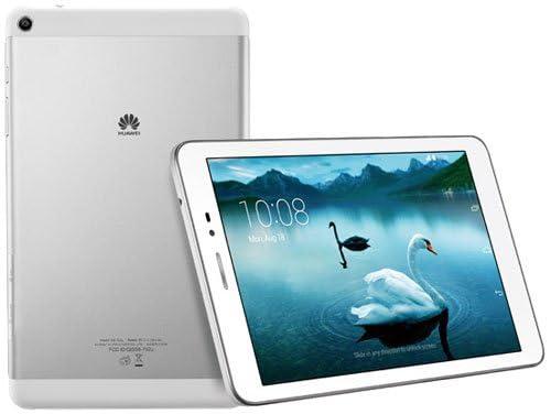MediaPad S8-701w(53013865) [MEDIAPADT1 S8-701w]