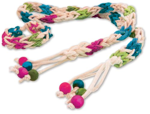 American Girl Crafts Loop and Twist Style Set - 1